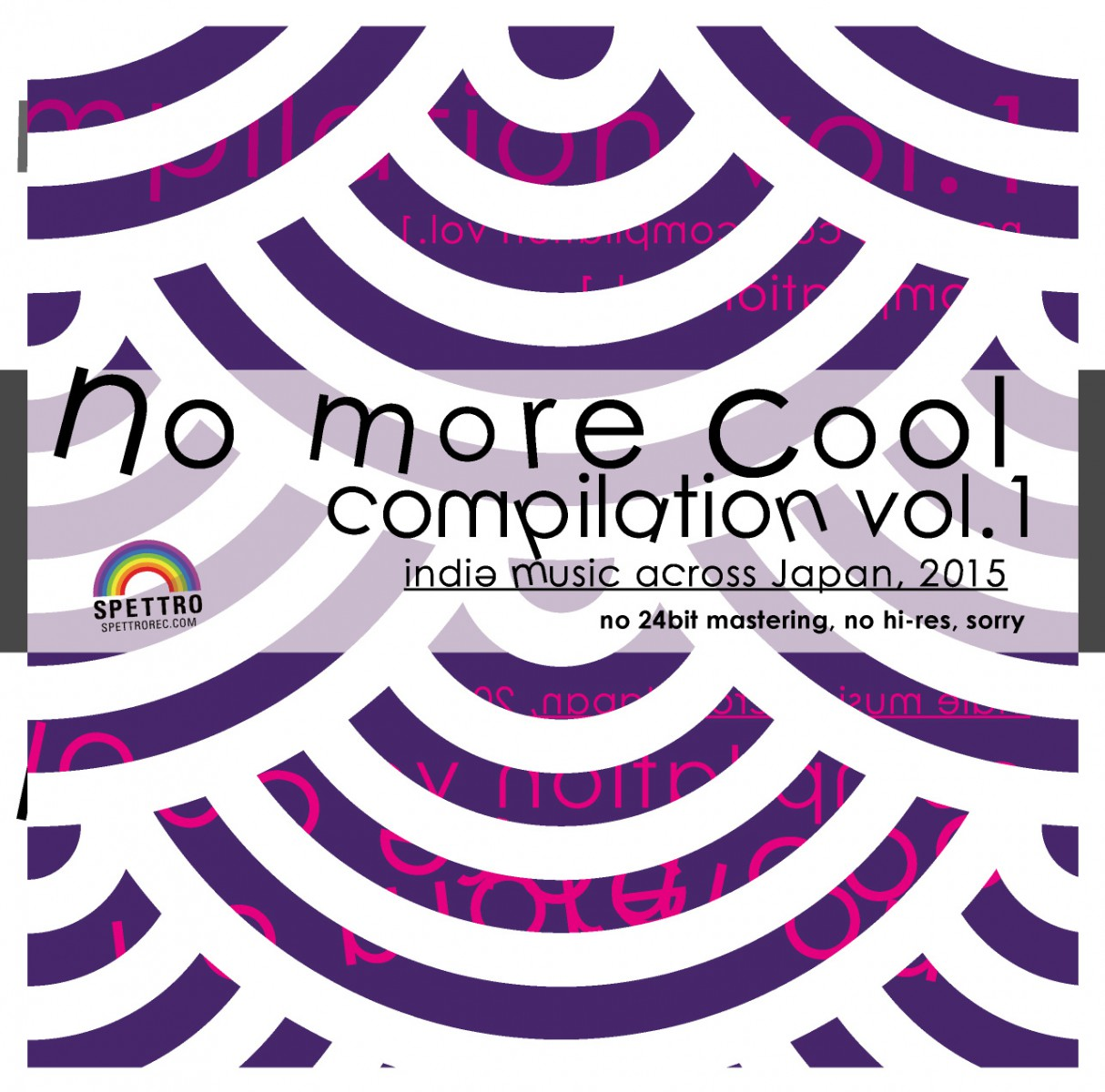no more cool compi 01