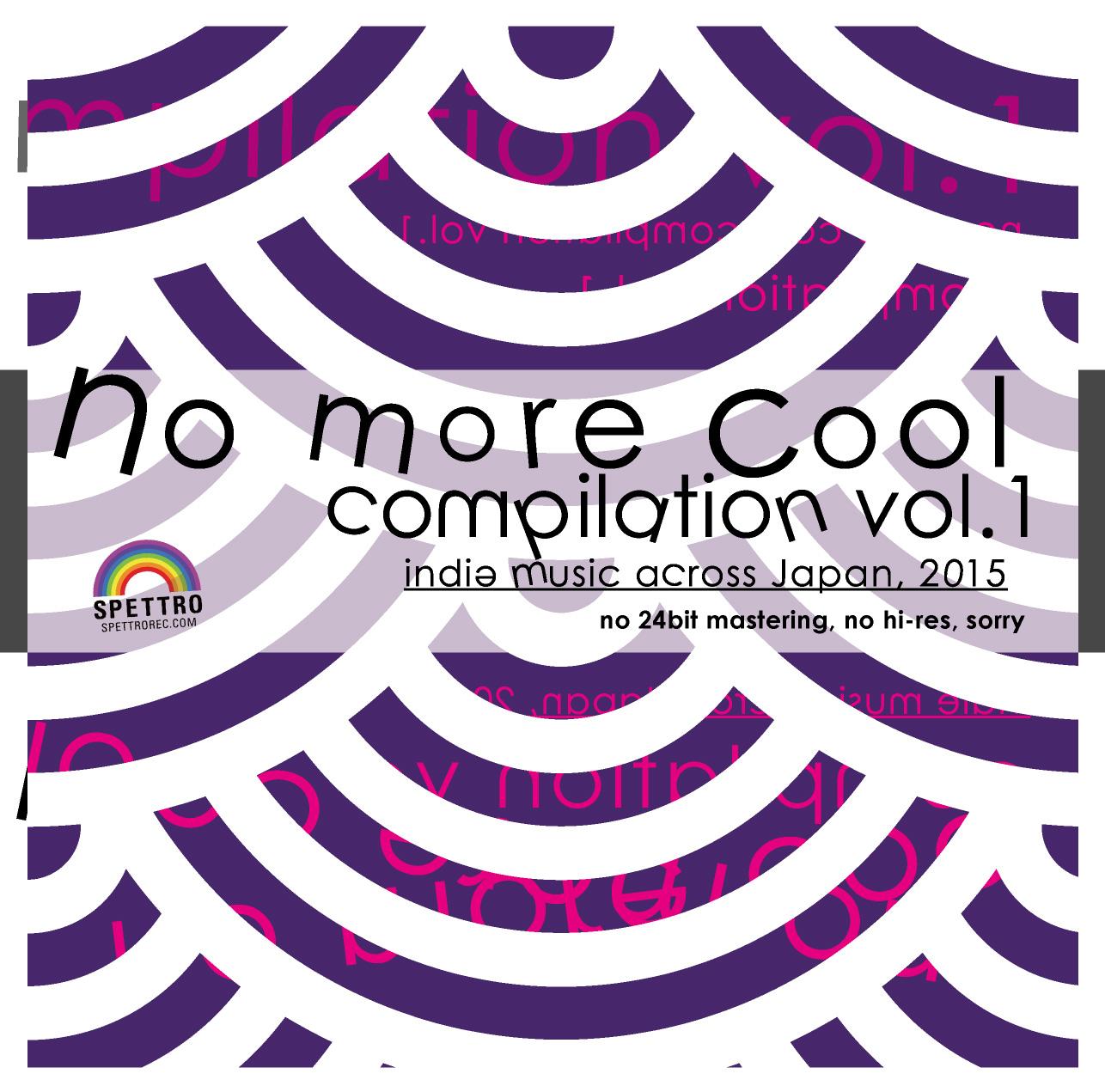 no more cool compi 01