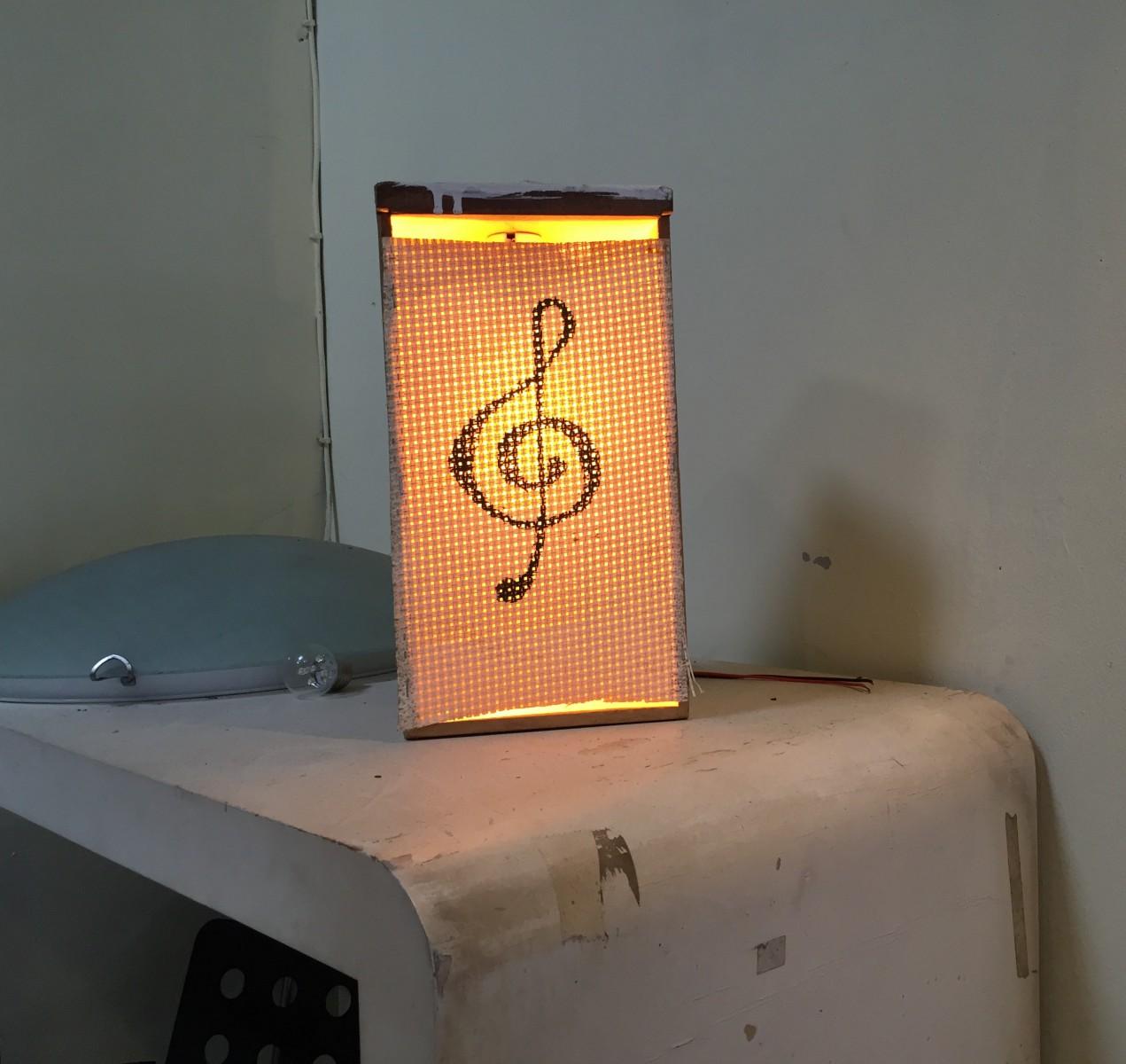 陳小融音樂教室