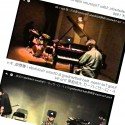 Chap chap free improvisation music series