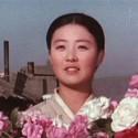 北朝鮮映画