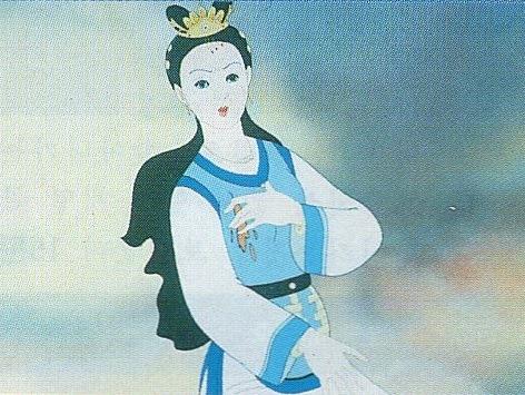 n korea3